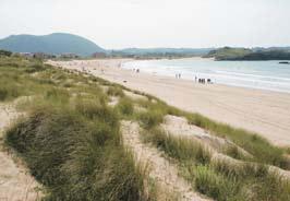 Playa Joyel - Eurocamp